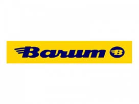 Barum By Continental